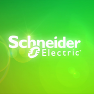 Завод Schneider Electric